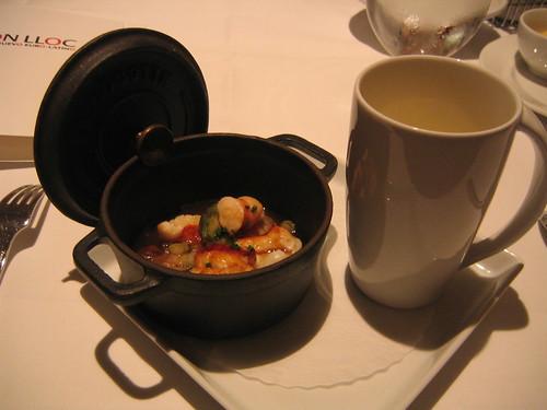 Pot Au Feu America S Test Kitchen