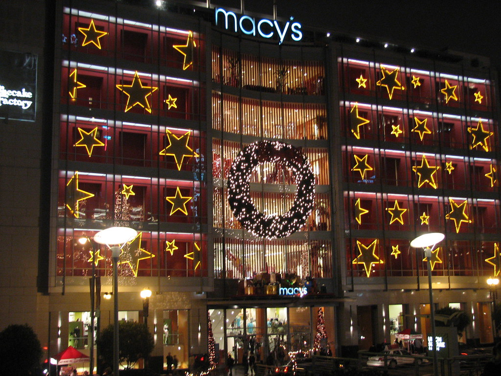 macys christmas decorations by sarahkim macys christmas decorations by sarahkim - Macys Christmas Decorations