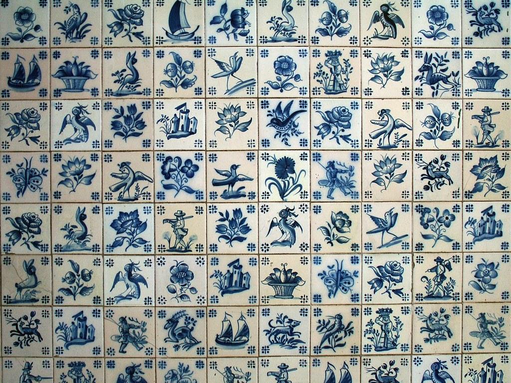 Lisboa azulejos arco do cego flickr for Casa dos azulejos lisboa