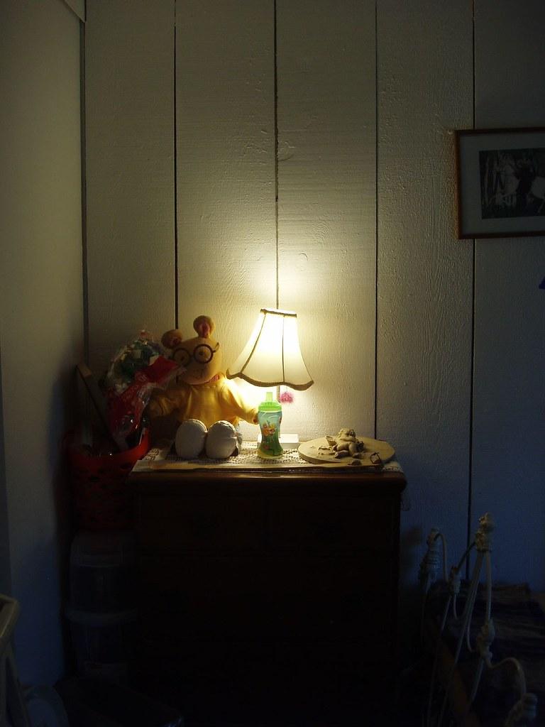 Baby S Room Herne Bay