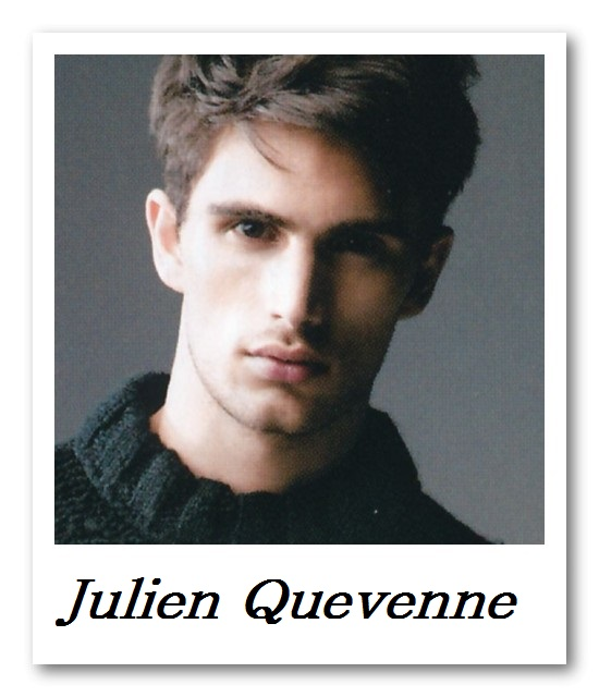 DONNA_Julien Quevenne0018(MEN'S CLIB585_2009_10)