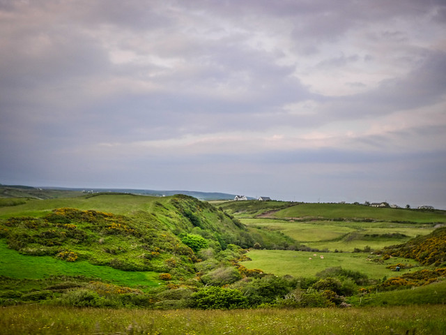 Doolin Countryside-003