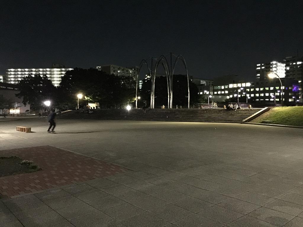 20150604_光が丘 (4)