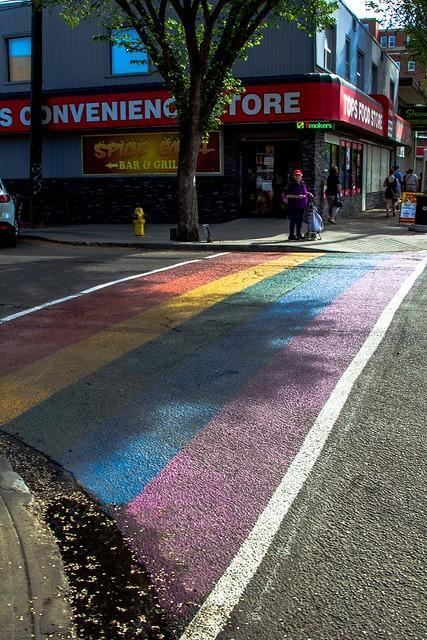 Edmonton Pride 2015-8450-2