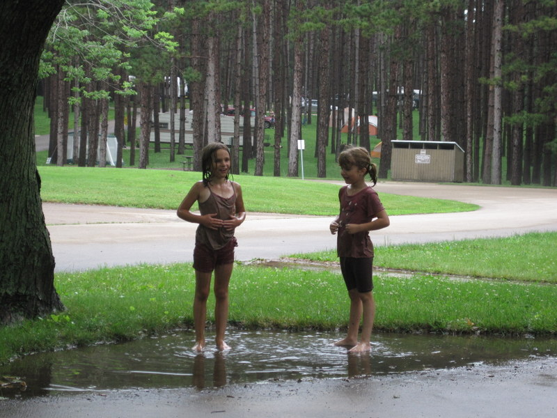 mud puddles (4)