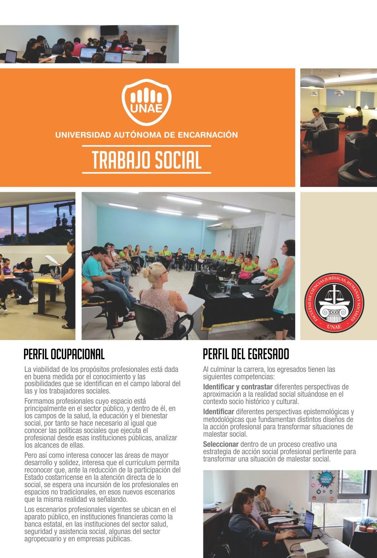 Carreras-2015-Trabajo-Social-1