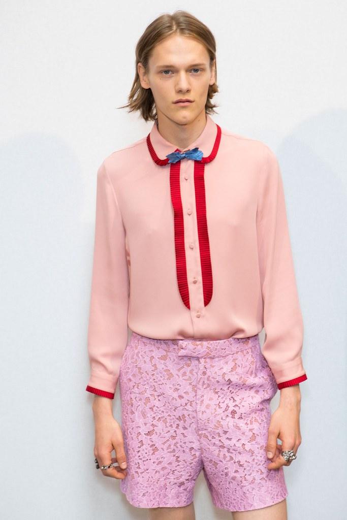 SS16 Milan Gucci259_Ryan Keating(fashionising.com)