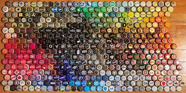 beer-crown-rainbow