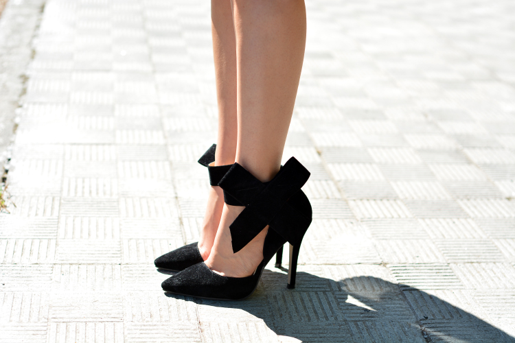 zara_chicwish_vestido_capa_ootd_outfit_como_combinar_choies_07