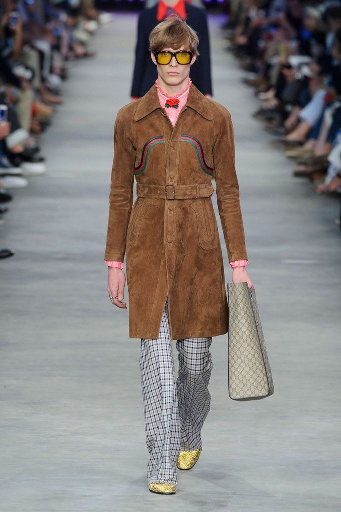 SS16 Milan Gucci036_Sven de Vries(fashionising.com)