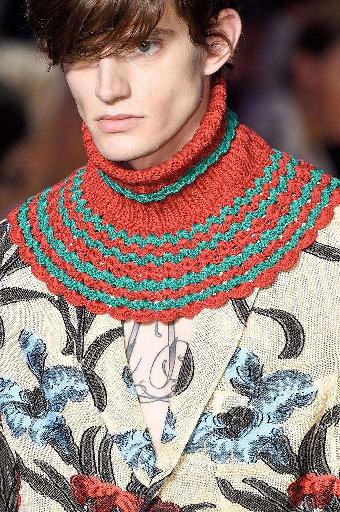 SS16 Milan Gucci304_Gabriel Hengeveld(fashionising.com)
