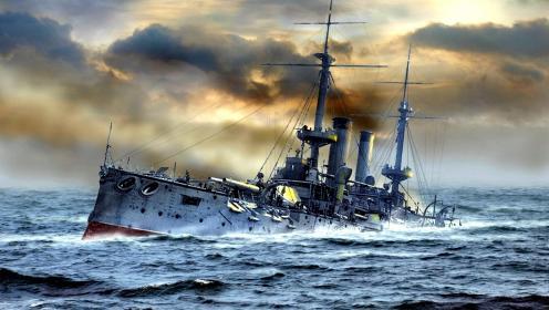 Sinking Ship - From Wallpapersinhq.com