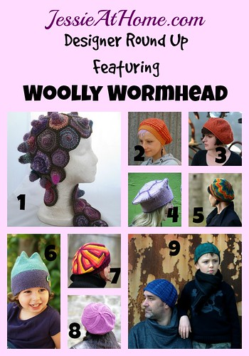 Woolly-Wormhead-Designer-Round-Up