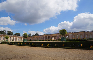 079 Grand Trianon
