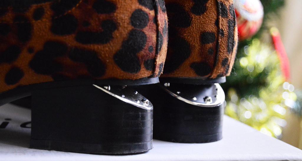 Cimic S boots (4)