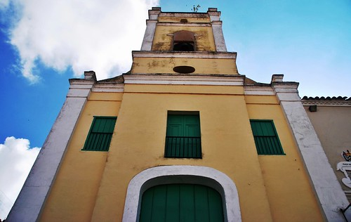 114 Camagüey (25)