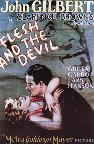 the-flesh-and-the-devil-movie-poster-1926-1020199438