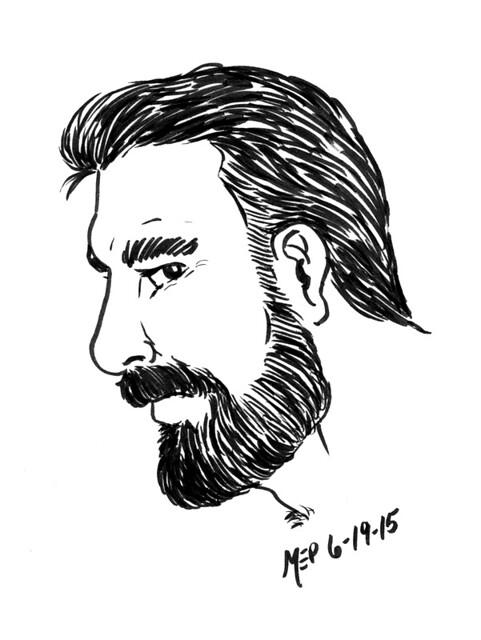 170 - Bearish Profile