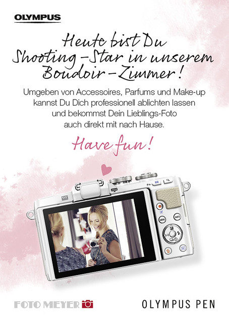 Olympus_PEN_Generation_berlin_flyer_fotoshooting_Fashion Week