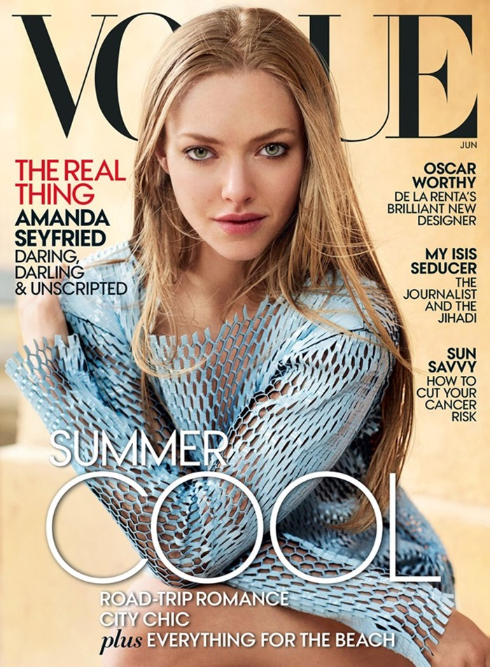 Amanda-Seyfried-Vogue-Mario-Testino-01