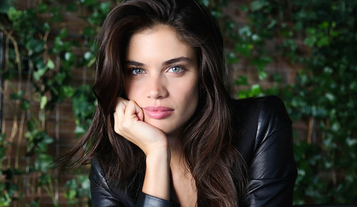 Sara_Sampaio_modelo_victoria's_secret