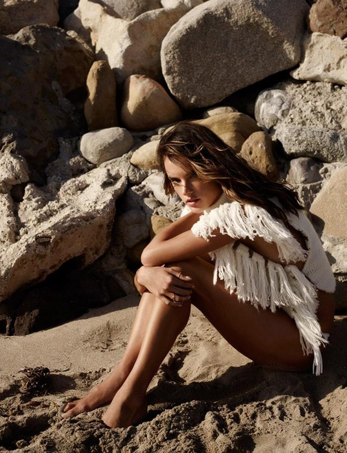 Alessandra-Ambrosio-LOfficiel-Turkey-07