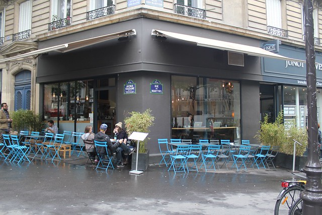 kb cafeshop paris south pigalle