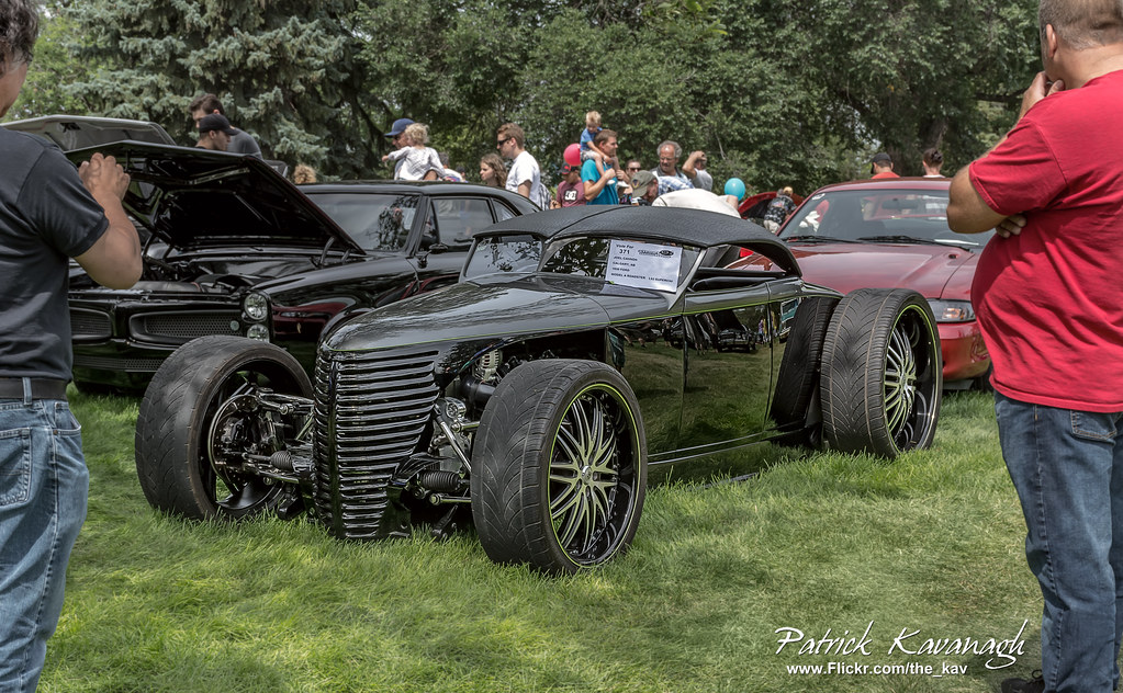"""Ford Model B >> """"Durty 30"""" - 1930 Ford Model A Roadster 