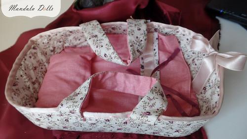 MandulaDolls_baby_rag_rose_carryingbasket_04_02
