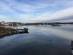 Bilder från Hälsö