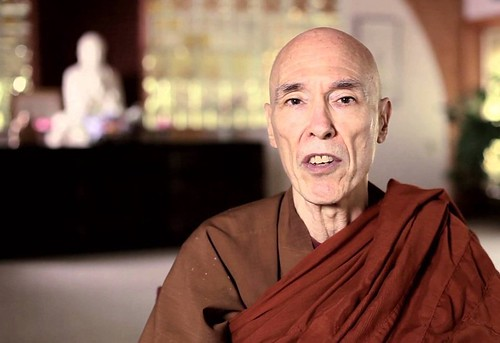 Bhikkhu Bodhi. From mygodpictures.com