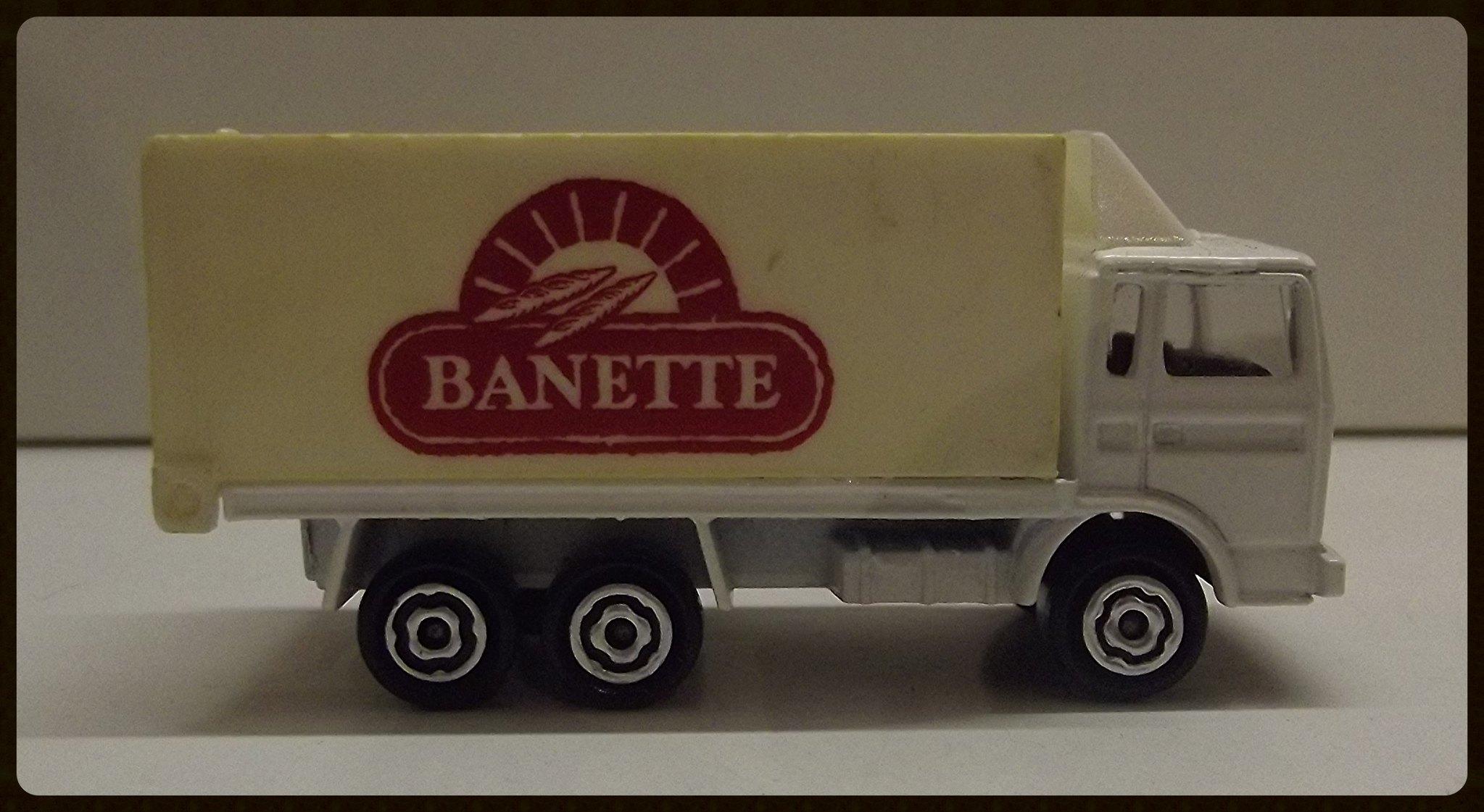 Banette (pain) 32863858646_f46e7202c5_k