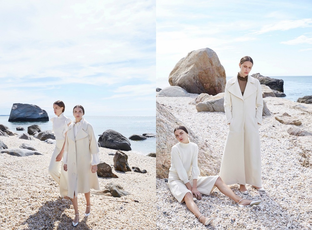 co resort 2016 (3)