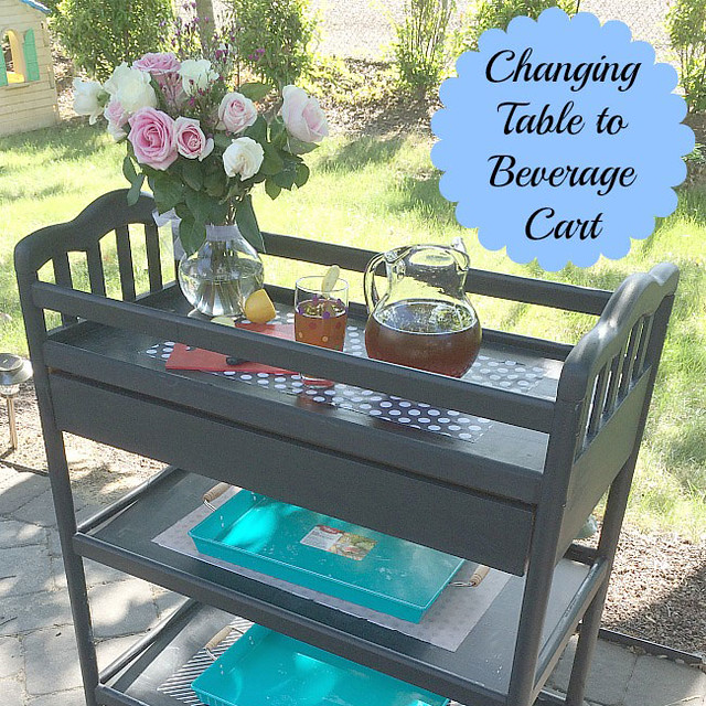 changing-table-to-bar-cart