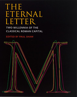 EYE_90_EternalLetter_cover