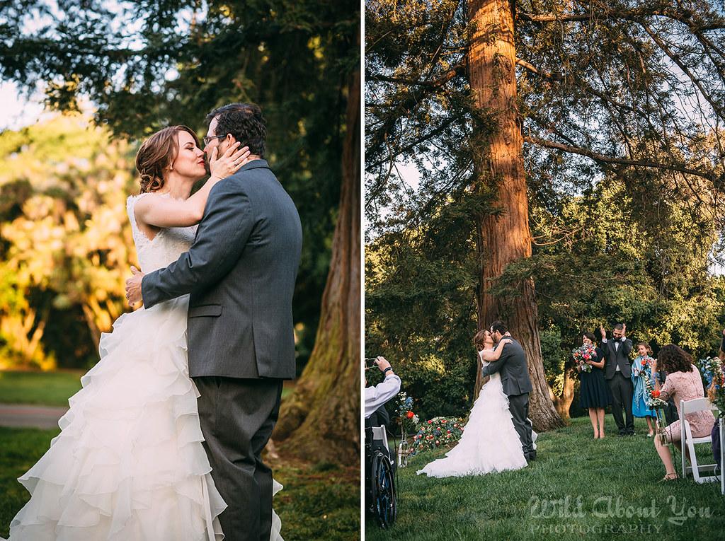 ardenwood-wedding065