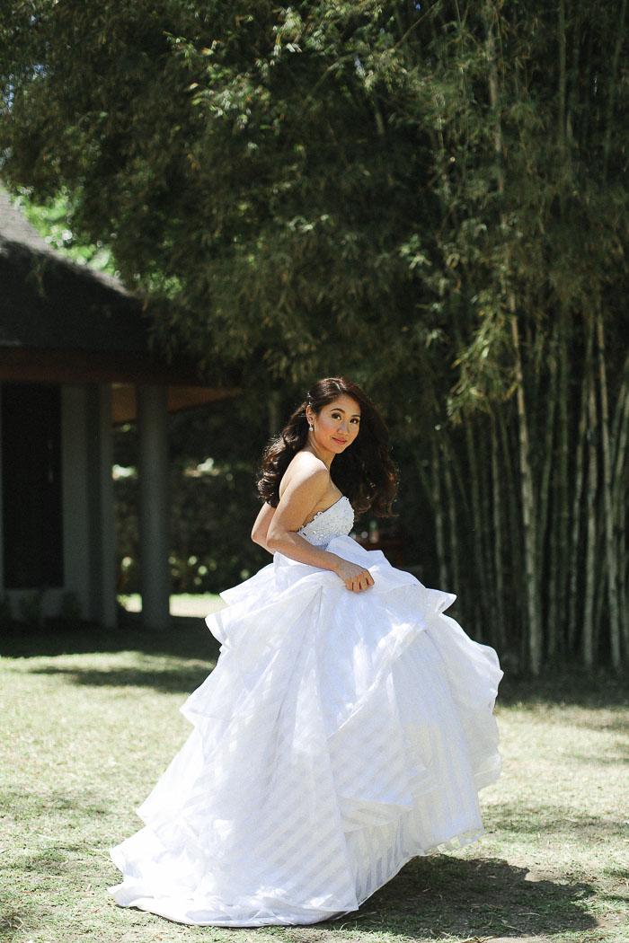 TAGAYTAY WEDDING PHOTOGRAPHER (31)