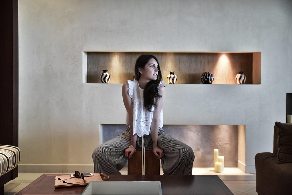 hotel_dolce_sitges