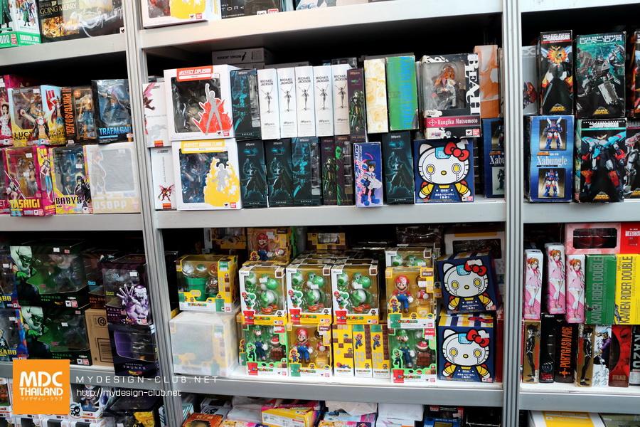 Hobby&Toy-Mania2015-50