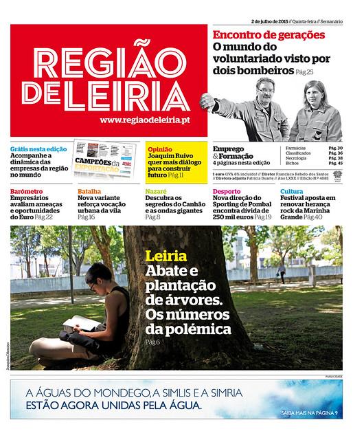 Capa-Regiao-de-Leiria-edicao-4085-de-2-julho-2015.jpg