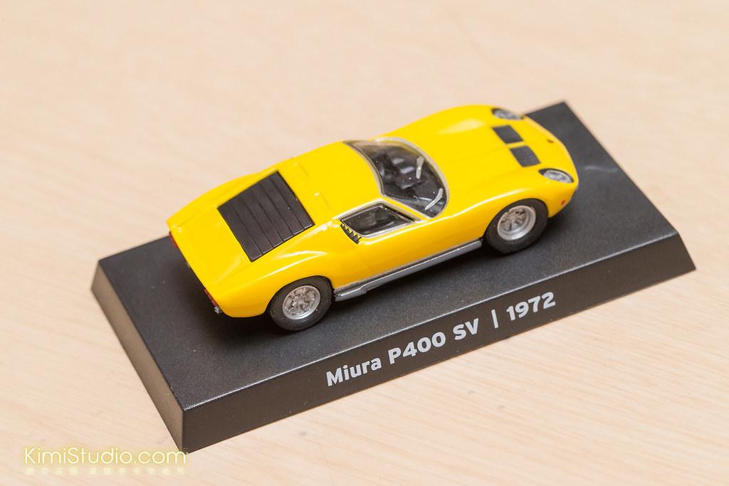 2015.06.18 711 Lamborghini-036