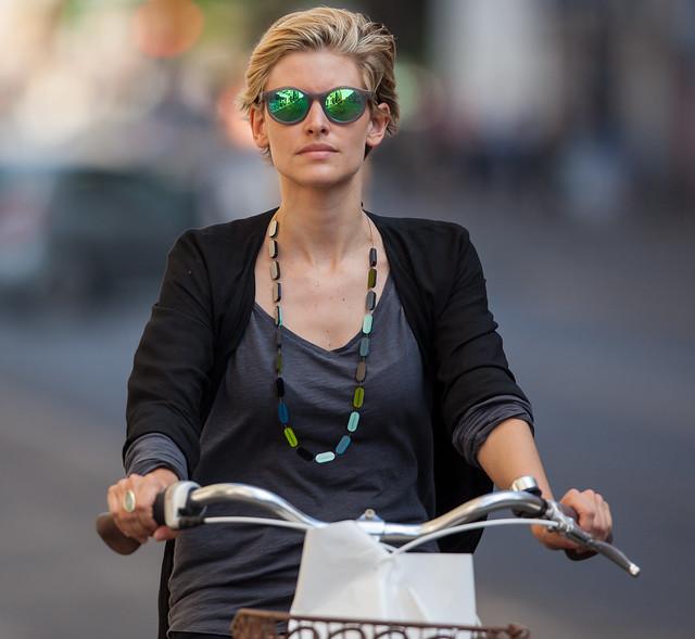 Copenhagen Bikehaven by Mellbin - Bike Cycle Bicycle - 2015 - 0377