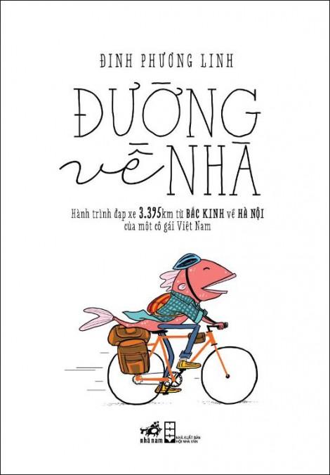 ebook-Duong-ve-nha-prc-pdf-epub