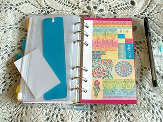new planner 8 6-29-15