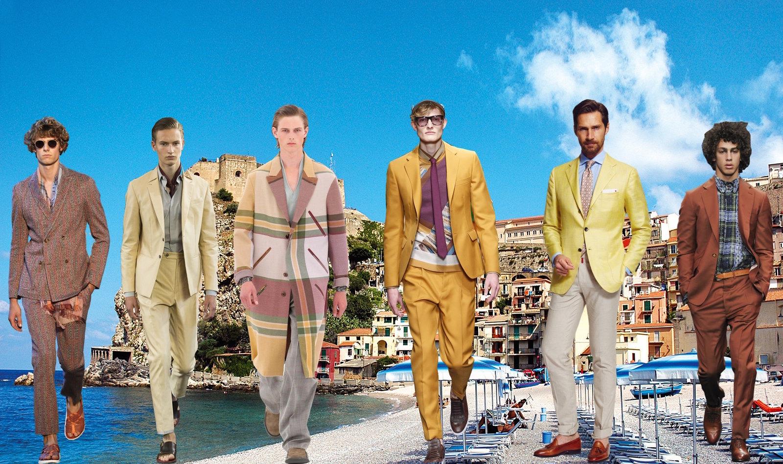 milano-men-fashion-week-summer-2016-03
