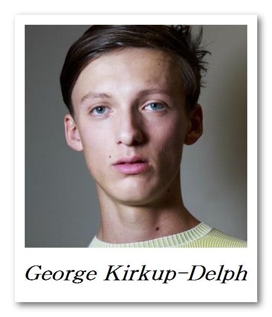 DONNA_George Kirkup-Delph