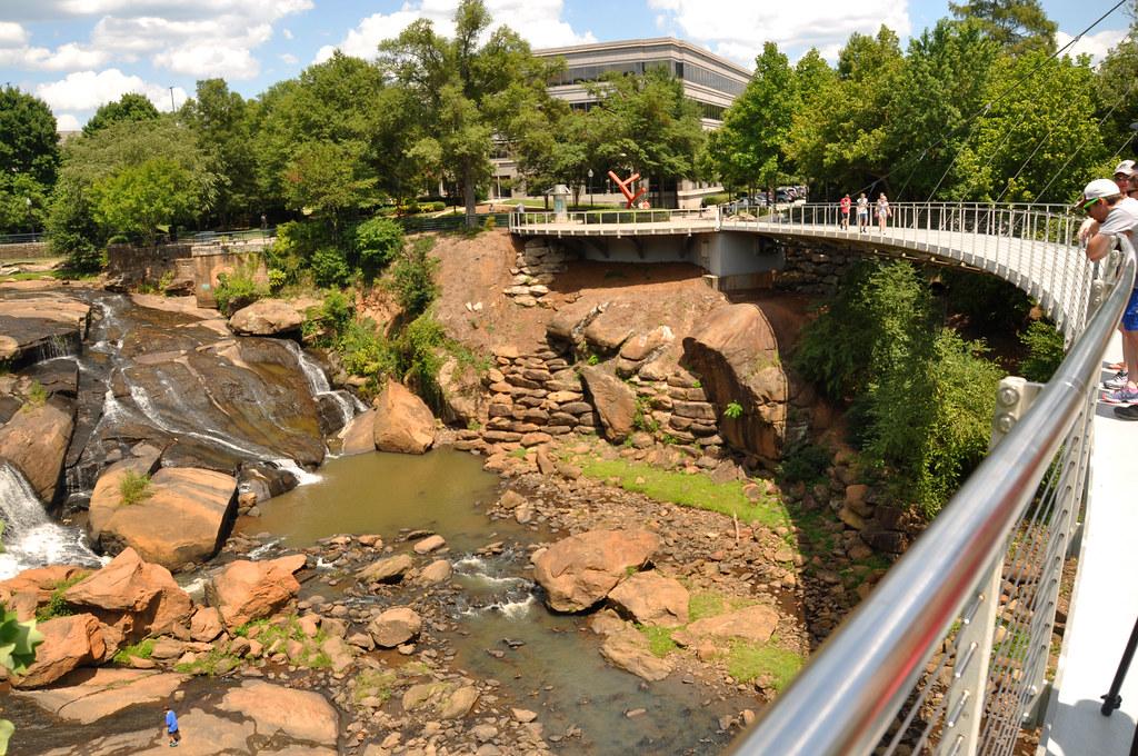 Résultats de recherche d'images pour «Greenville, South Carolina»