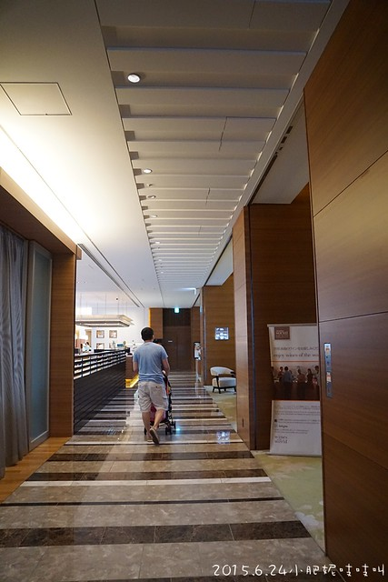 【日本廣島】物美價廉交通又方便的喜來登飯店
