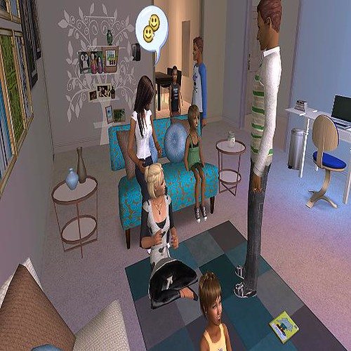 Sims2EP9 2015-07-24 19-09-11-89 | by naturaljeneration
