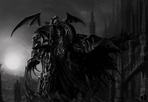 the_night_haunter_konrad_curze_by_prohibe-d71qdmn